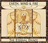 Eternal Dance (3cd Bin-Fitting Jewel Case)