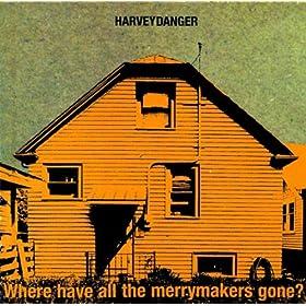 Flagpole Sitta Harvey Danger Amazon Co Uk Mp3 Downloads