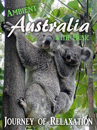 Ambient Australia