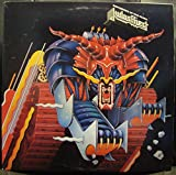 Judas Priest: Defenders of the Faith Vinyl