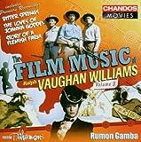 Musica De Peliculas Vol.3  Rumon Gamba