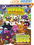 Moshi Monsters Official Annual 2014 (...