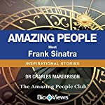 Meet Frank Sinatra: Inspirational Stories | Charles Margerison