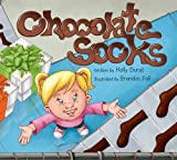Chocolate Socks [Hardcover]