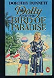 Dolly and the Bird of Paradise (0140072322) by Dunnett, Dorothy