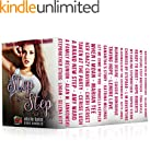 Step by Step (Volume 1): 16 Book Forb...