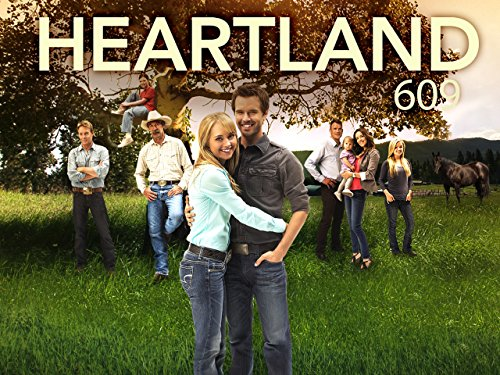 Great Expectations (Heartland Season 6 Instant Video compare prices)
