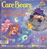 Care Bears and the Mystery of the Missing Dreams