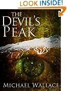 The Devil's Peak (The Devil's Deep Book 2)
