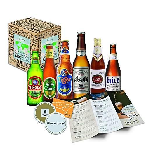 bier-aus-asien-bier-aus-china-thailand-japan-vietnam-korea-und-indien-tsingtao-chang-bier-saigon-hit