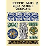 Celtic and Old Norse Designs (Dover Pictorial Archive)Courtney Davis