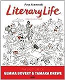 vignette de 'Literary life (Posy SIMMONDS)'