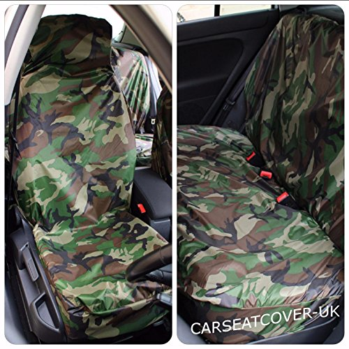 jeep-wrangler-green-camouflage-car-seat-covers-full-set