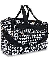 World Traveler 22 Inch Duffle Bag