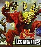 """Afficher """"Les Monstres"""""""