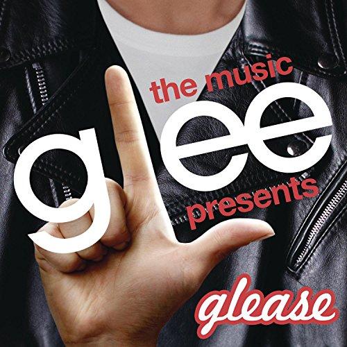 glee-the-music-presents-glease