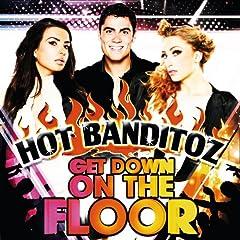Get Down On The Floor (Original Version)