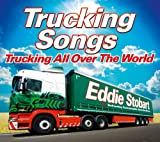 Eddie Stobart: Trucking All Over The World Various