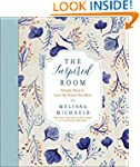 The Inspired Room: Simple Ideas to Lo...