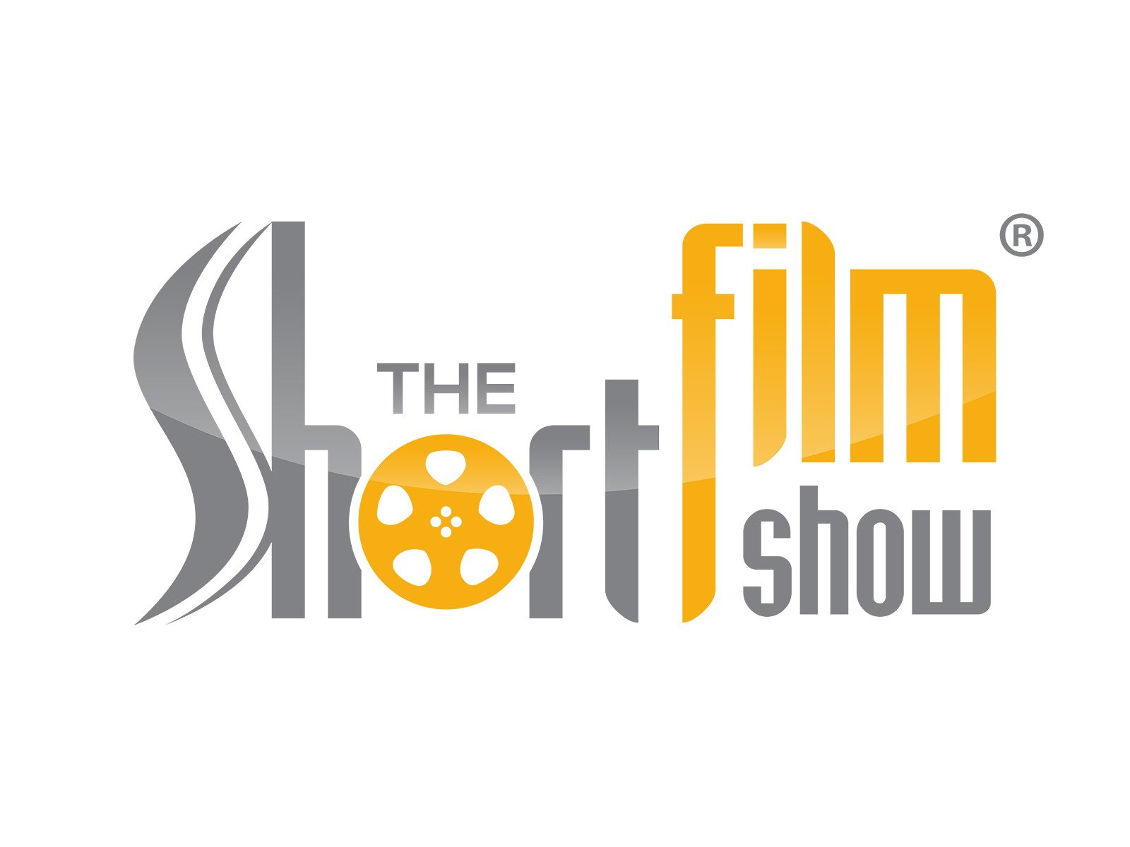 The Short Film Show on Amazon Prime Instant Video UK