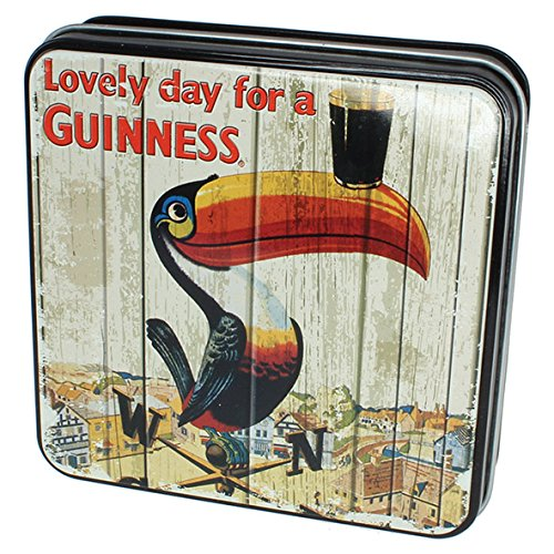 guinness-gift-tin-of-fudge-with-toucan-on-weathervane-design-100g