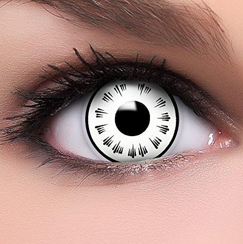 funzerarsharingan-lentillas-de-colores-byakugan-10-ml-solucion-recipiente-para-lentes-de-contacto-si