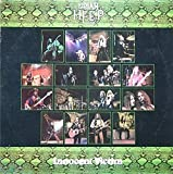 Innocent Victim - Uriah Heep [Vinyl LP Record]