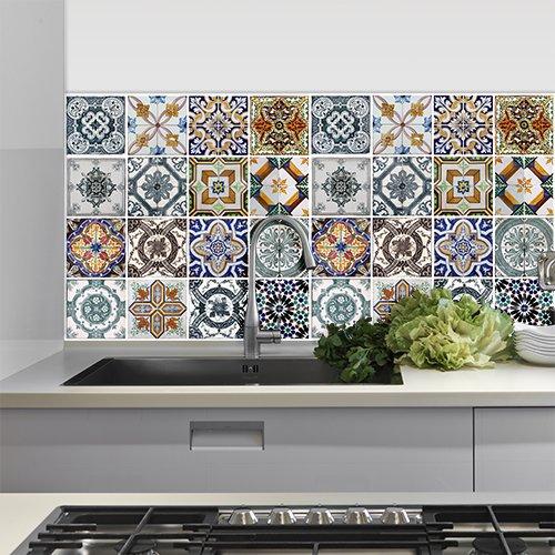 ps00012-adesivi-murali-in-pvc-per-piastrelle-per-bagno-e-cucina-stickers-design-decori-retro-64-pias