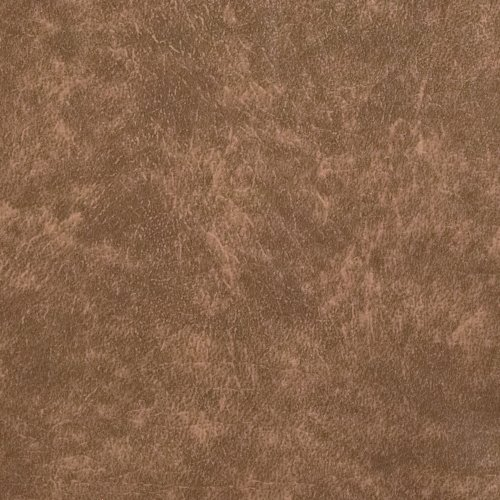 faux-leather-buffalo-camel-print-fabric-by-the-yard
