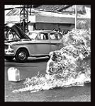 Rage Against The Machine - XX (20Th A...