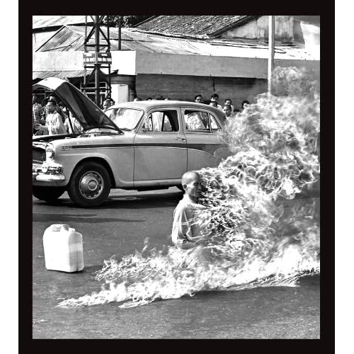 Rage Against the Machine-XX (20th Anniversary)