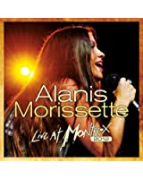 Live at Montreux 2012