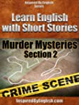 Learn English with Short Stories: Mur...