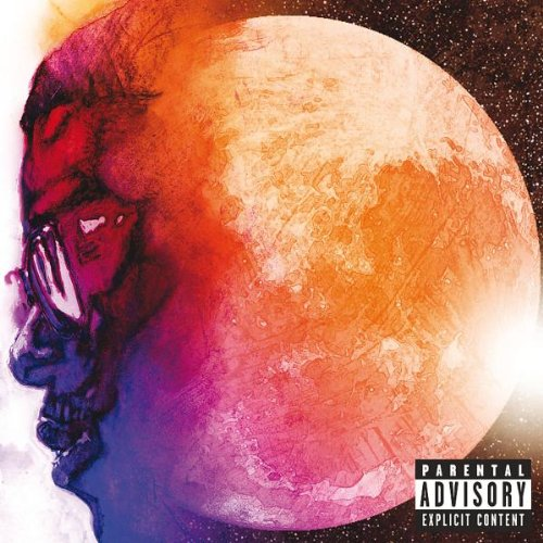Kid Cudi - Man On The Moon The End Of Day - Zortam Music