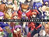七人のオンラインゲーマーズ theアニメ
