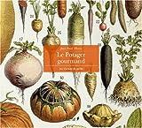 echange, troc Jean-Paul Thorez - Le Potager gourmand