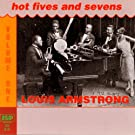 Louis Armstrong: Hot Fives & Sevens - Vol. 1