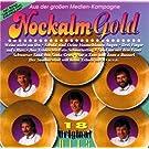 Nockalm Gold