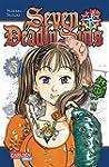 Seven Deadly Sins, Band 5