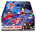 Bakugan to Buy 61Ku8lnDyuL._SL125_