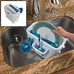 Portable Dish Washing Machine - Great...