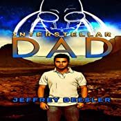 Interstellar Dad | [Jeff Beesler]