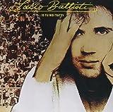 Io Tu Noi Tutti By Lucio Battisti (2006-12-18)