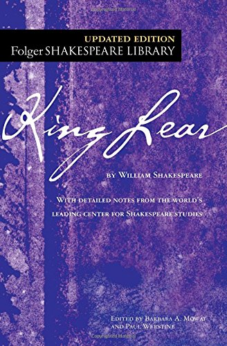 king-lear-folger-shakespeare-library