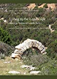 img - for Living in the Landscape (Mcdonald Institute Monographs) by Katherine Boyle: Ryan J. Rabett: Chris O. Hunt (2014-11-17) book / textbook / text book