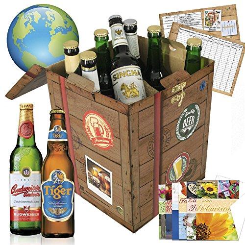 biere-der-welt-geschenk-box-fur-manner-portofrei-gratis-geschenkkarten-bierbewertungsbogen-bier-aus-