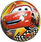 Disney Pixar Cars 9