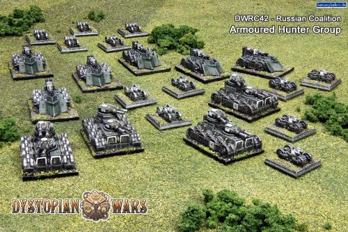 dystopian-wars-armoured-hunter-group-russian-coalition-by-spartan-games