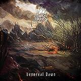 Venereal Dawn by Dark Fortress