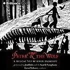 Peter and the Wolf Hörbuch von Sergei Prokofiev Gesprochen von: Jim Dale